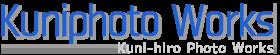 Kuniphoto Works(クニフォトワークス)